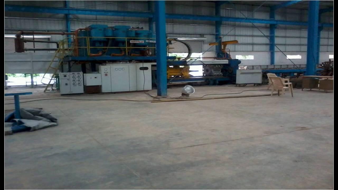 Warehouse Concrete Floor Repair /Industrial Concrete Floor Repair/godown  Concrete Flooring