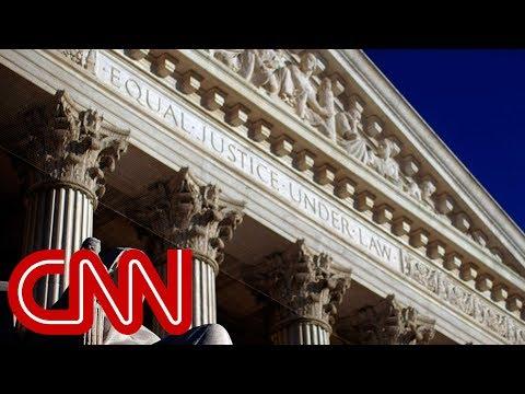 Supreme Court wont hear DACA case