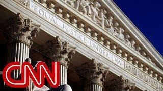 Supreme Court won't hear DACA case