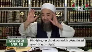 Boks HARAMDIR