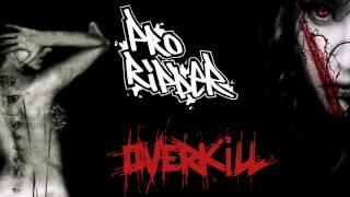 ProRipper - Overkill