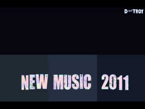 Lil Jon Ft LMFAO - Drink [New Song 2011]