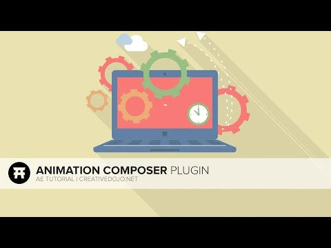 5 Indispensable Animation Tools for After Effects