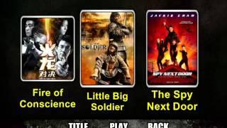 Download Video Video Bokep smp 1 bantimurung MP3 3GP MP4