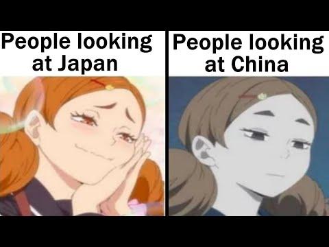 Daily Juicy Memes