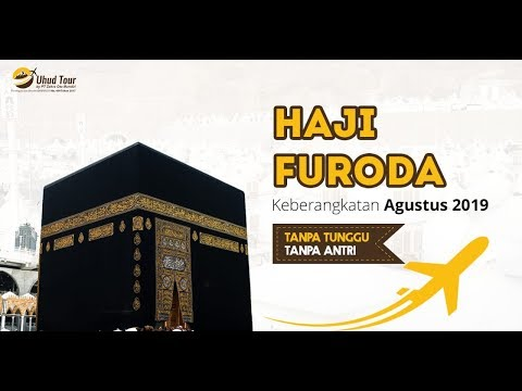 Uhud Tour Haji Furoda Bersama Ustadz Khalid Basalamah.