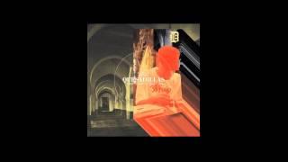 SertOne - Envious (James Make Em NV) [J Dilla Tribute EP]
