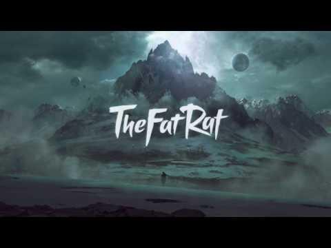 TheFatRat ft. Laura Brehm - Monody