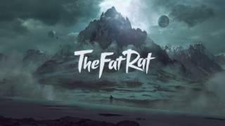 Video TheFatRat ft. Laura Brehm - Monody download MP3, 3GP, MP4, WEBM, AVI, FLV Juni 2018
