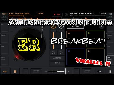aduh-mamae-cowok-baju-hitam-breakbeat-viral
