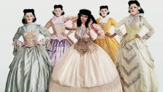 Nicki Minaj - Barbie Tingz ( Audio )