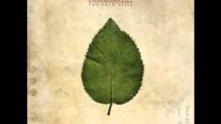 The Boxer Rebellion - The Runner