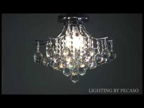 lighting by pecaso contour 3000 f assembly