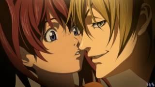 "Anime Mix //AMV// ""Beautiful now"" by Zedd ""1080p"" //MatiShuuhei AMVs//"