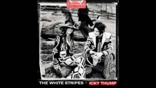 Watch White Stripes Prickly Thorn But Sweetly Worn video