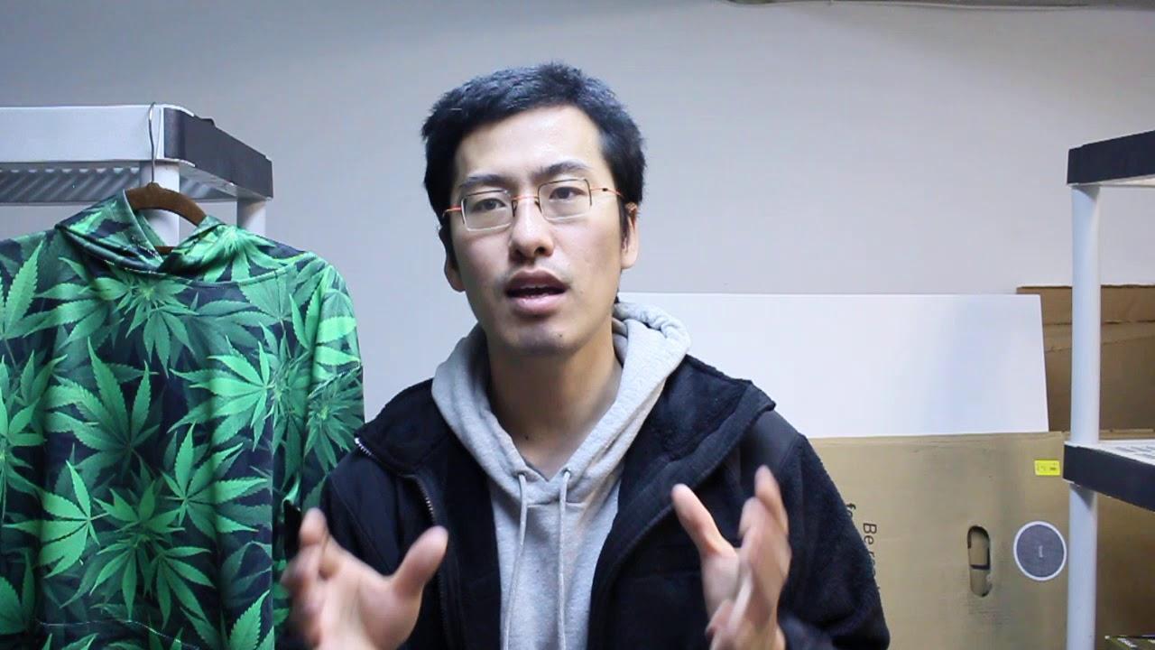 濱田 関西 コーチ 大学