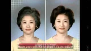 Richenna Hair Dye Color Black In Shampoo Type (EZ Speedy)