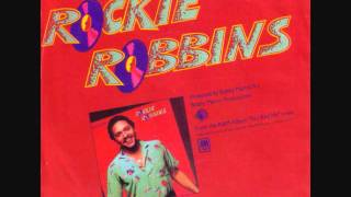 ROCKIE ROBBINS - TOGETHER