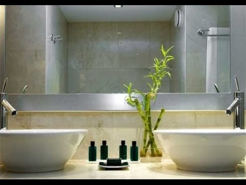 21 bamboo garden design ideas to bring fortune inside home