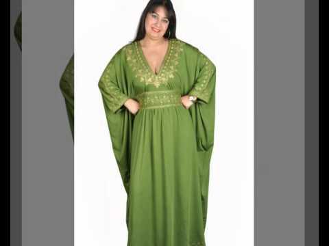 Orient Dream made by Egypt Bazar Online Shop  Orientalische Kleider aus 1001 Nacht