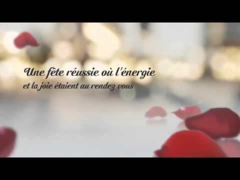 MI BODA EN CARTAGENA, Diana et Ronan, video blog post
