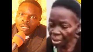 pasteur liteya kanda apupoli ba ndeko ya sr marie misamu pona dossier ya mbongo bameli mama na bango
