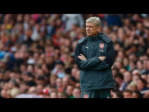Arsene Wengers Big Transfer Gamble!!! | AFTV Transfer Daily