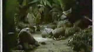 Honey, I Shrunk the Kids (1989) Trailer