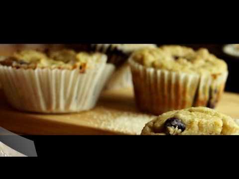 gluten-free-fonio-flour-healthy-new-superfood!-vegan-recipe-ideas