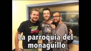 Lagarto Amarillo - El efecto Lagarto continua…