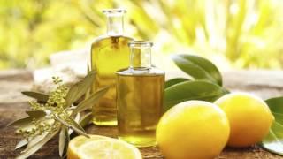видео Лимонная диета для очищения организма