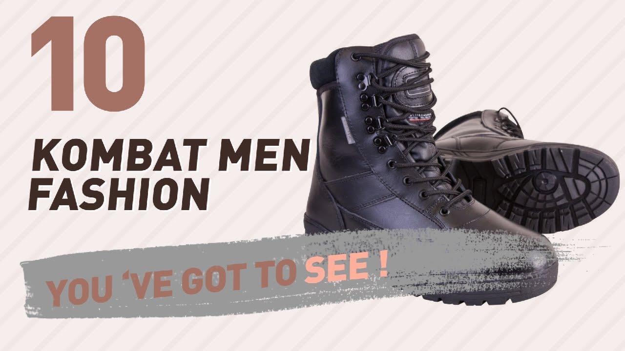 4a6b97a9dc9 Kombat Men Fashion Best Sellers // UK New & Popular 2017