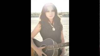 Michelle Branch - Sooner Or Later (Instrumental + Download)