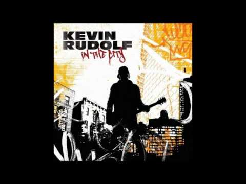 In The City Kevin Rudolf Explict Version