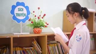 Trường THCS Xã Bắc Sơn