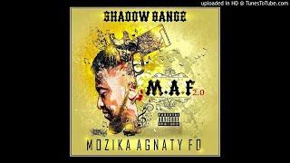Gambar cover 2 - Mozika Agnaty Fo.mp3