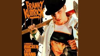 Hier kommt Kubrick