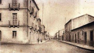 Ieri e Oggi - Santa Teresa di Riva