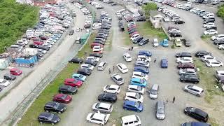 Авторынок зеленый угол Авторынок Владивосток Шок Очень высоко Все Авто на авторынке смотреть всем