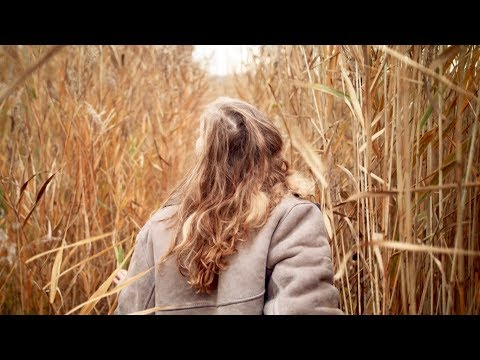 Ian Fisher - Road To Jordan [Official Video]
