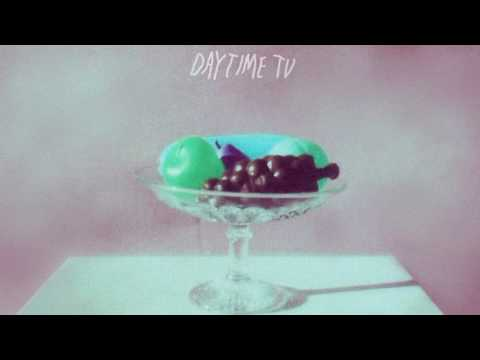 Daytime TV - Cigarettes