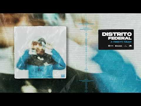 Young Rich - FENDI ft. Yulian (Official Audio)
