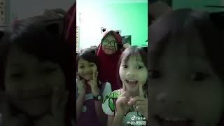 Tik tok indonesia | Tri wahyuni😀😀😀