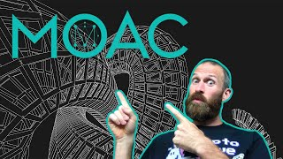 MOAC Review - The MOTHER Of All Chains???