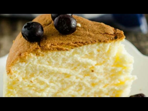 How to make spongy cake in hindi
