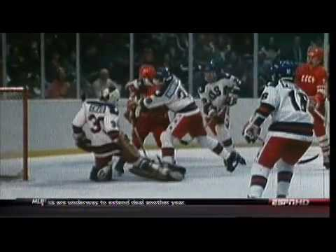 Miracle On Ice.mov