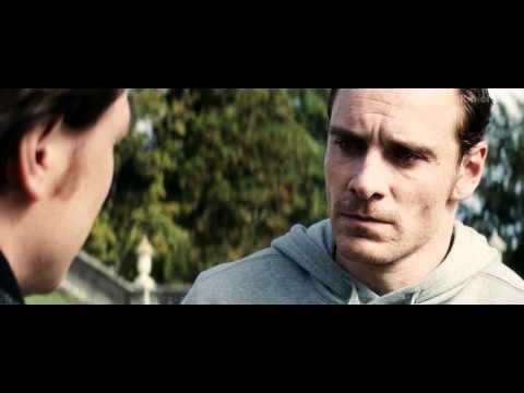 Люди Икс: Первый класс (2011) — русский трейлериз YouTube · Длительность: 2 мин29 с  · Просмотры: более 1000 · отправлено: 07.01.2017 · кем отправлено: Трейлеры к фильмам