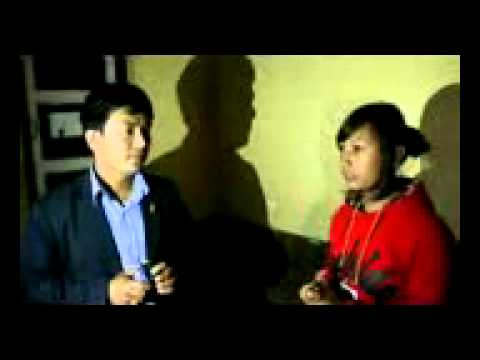In Search of Education(A documentary show) Feedbacks By Lion Aman Pote Shrestha