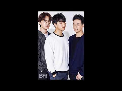 Karaoké/Instrumental : As I Live - Saldaga - 살다가 - SG Wannabe - SG 워너비