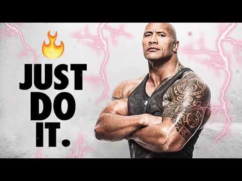 Best Workout Music 2020 🔥🔥 Gym Motivation Music #4